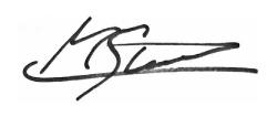 Mark-Signiture.jpg