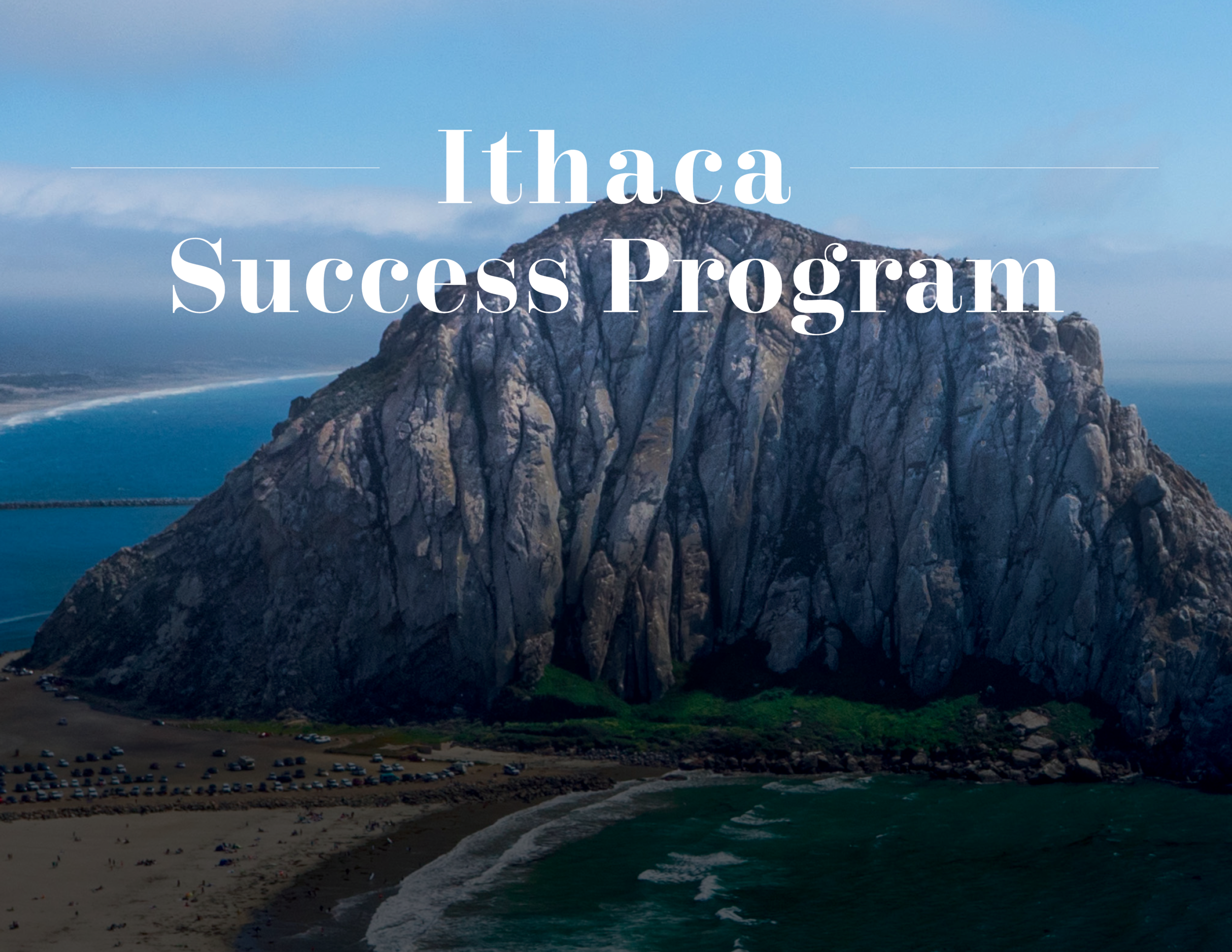 Ithaca-success-program.png