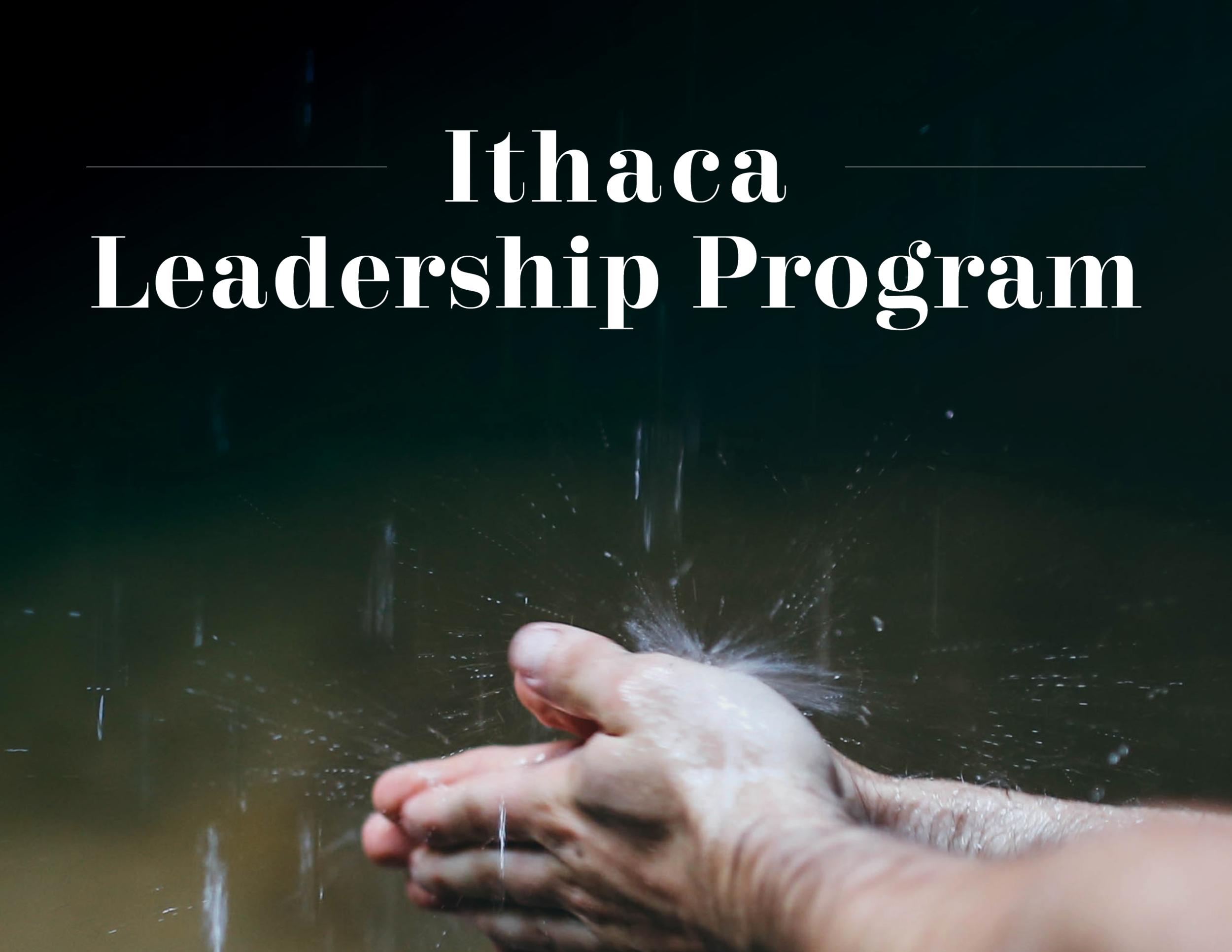 Ithaca-leadership-program.png