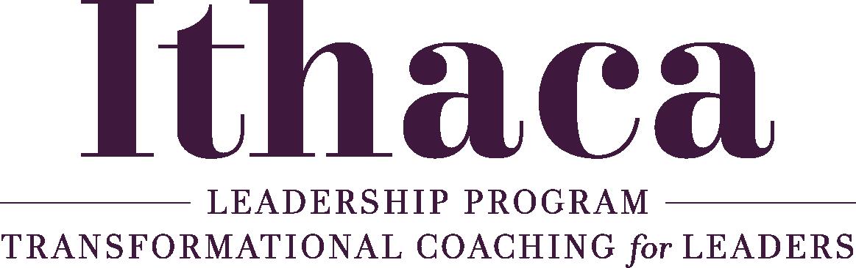 ithaca-leadership-programs.png