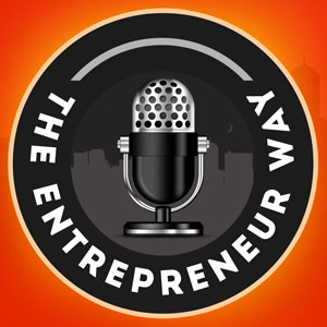 The_Entrepreneur_Way_logo_300x300.jpg