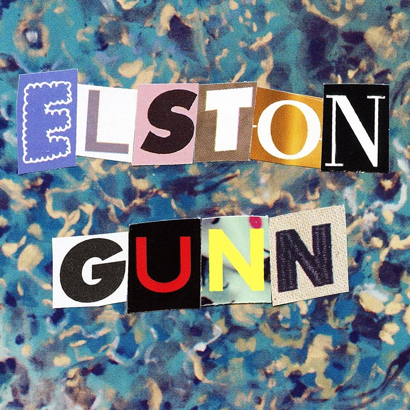 elston-gunn.jpg