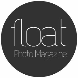 float-magazine.jpg