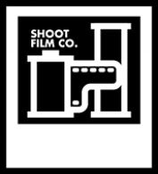 shoot-film-co.png