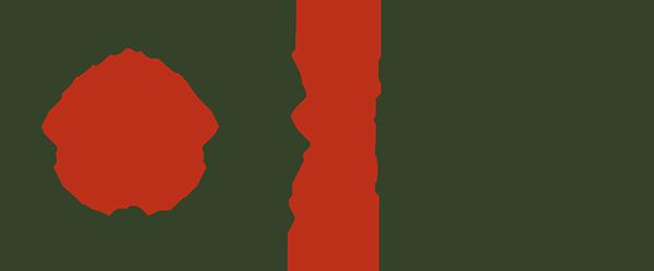 NCDN logo lockup.png