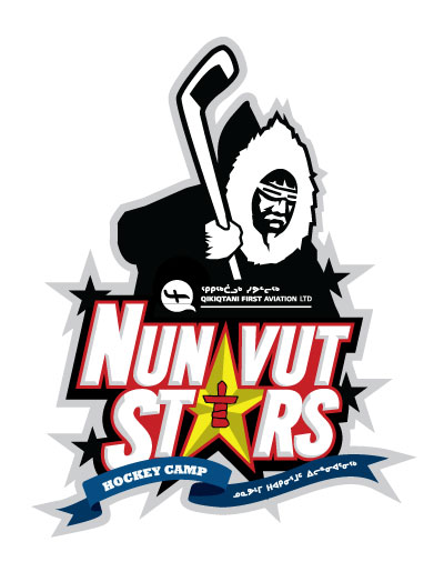 NUNAVUT_STARS_FINAL.jpg