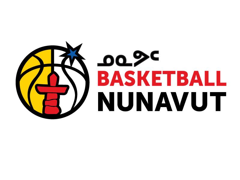 basketball_nu_final.jpg
