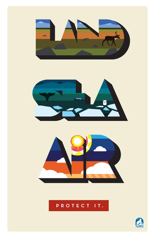 environment_poster.jpg