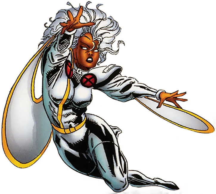 Storm-X-Men-Marvel-Comics-Ororo-h5.jpg