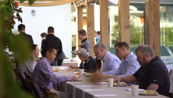 statbid-summit-lunch.jpg
