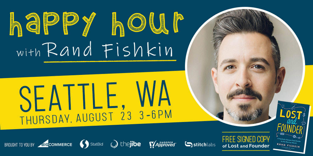 rand-fishkin-happy-hour-seattle.jpg