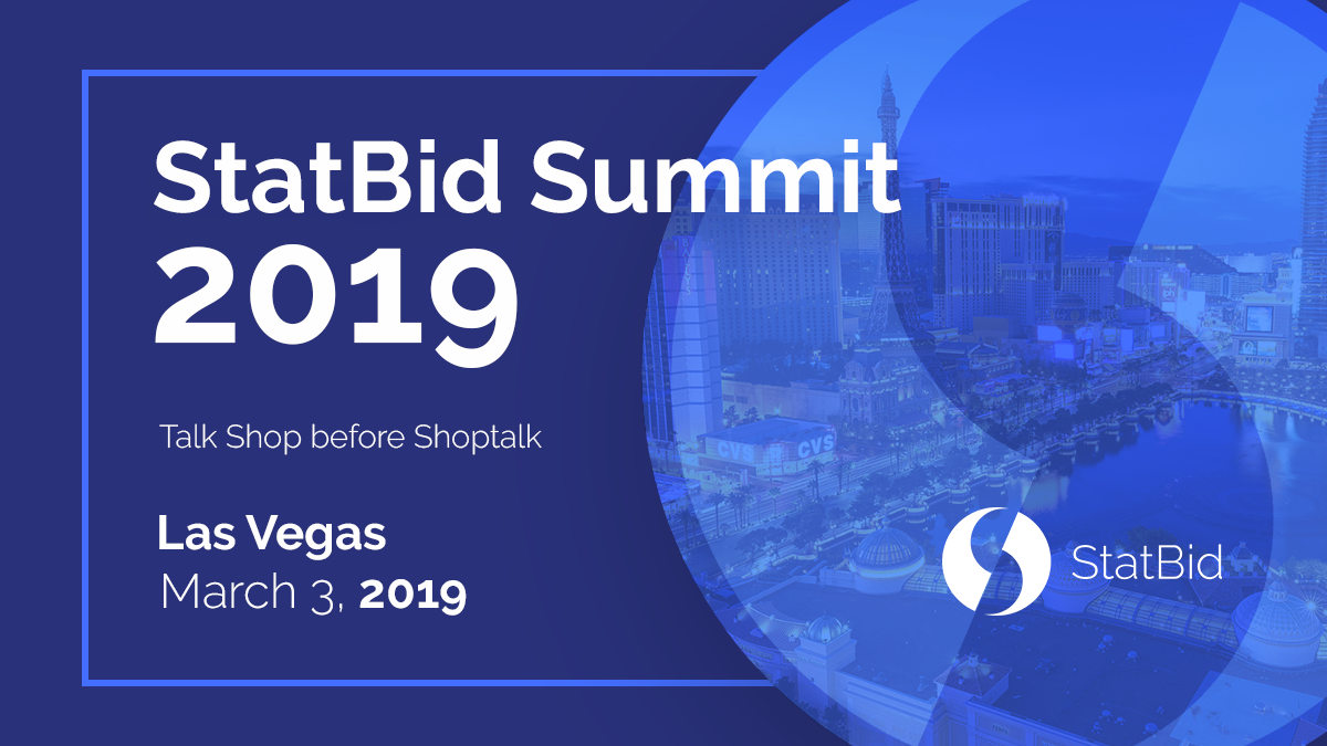 StatBidSummit.Graphic.1200x675.png