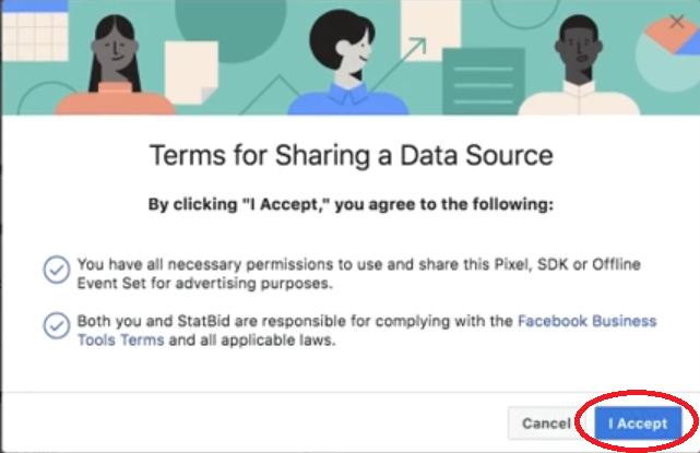 facebook-acceptance.PNG