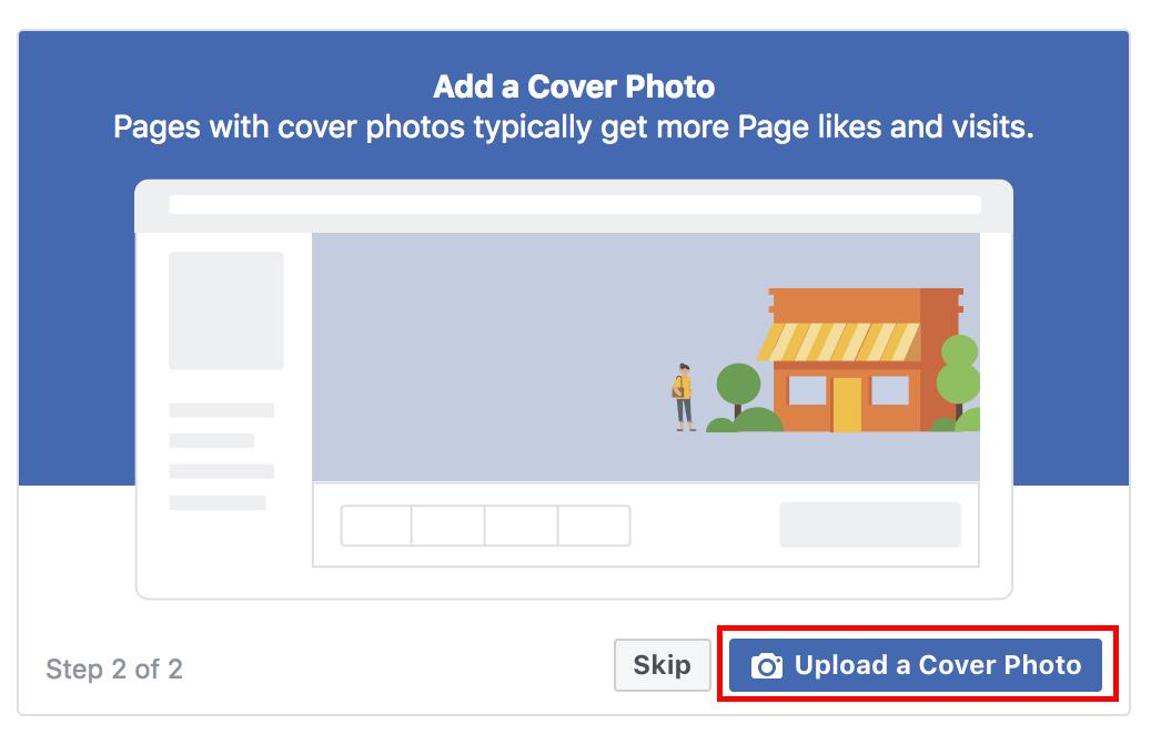 Add-Cover-Photo