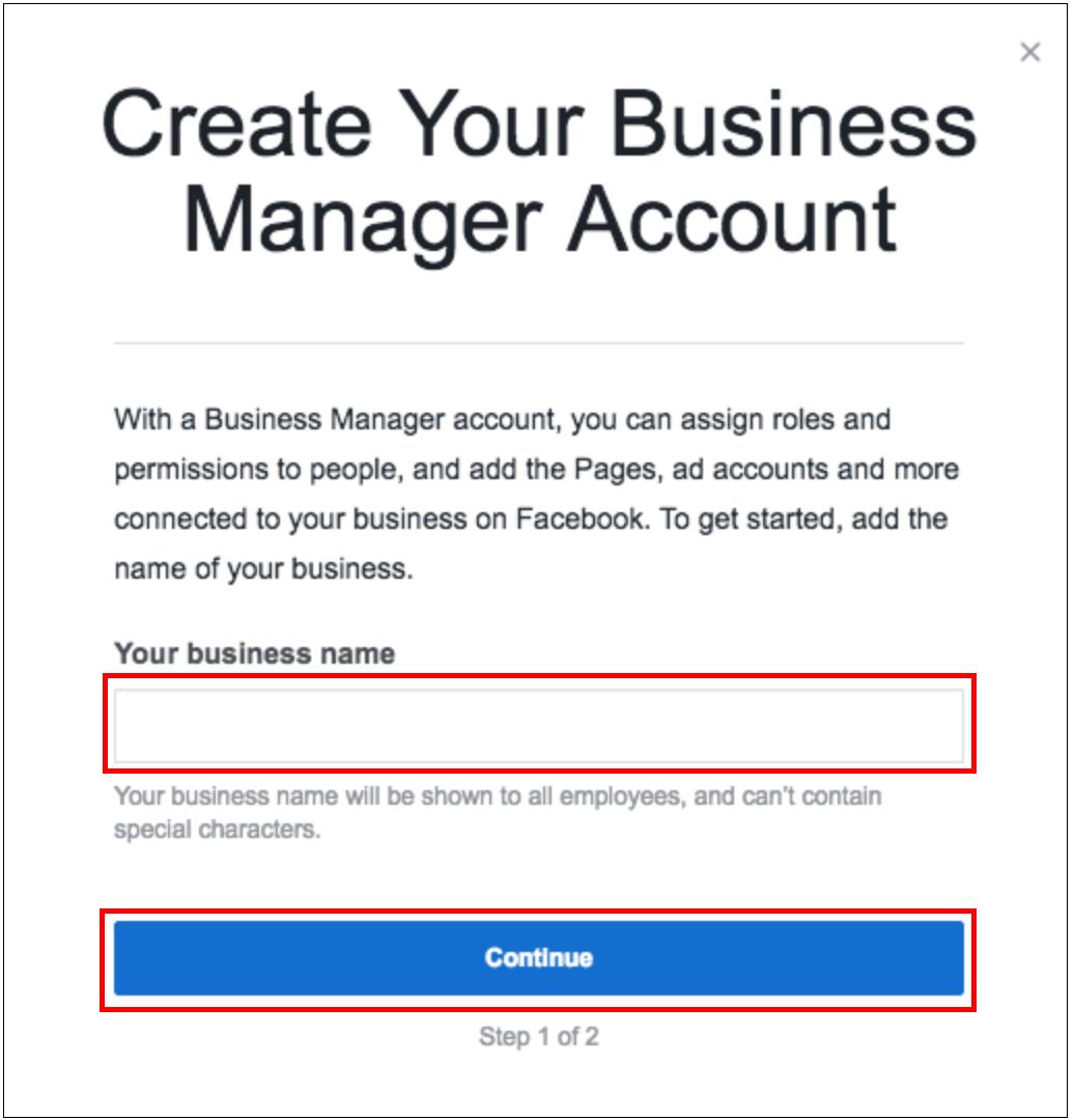 FB-Business-Manager-Setup