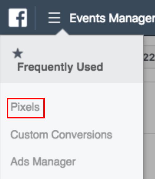 25+ Cara Membuat Pixel Facebook Terbaru