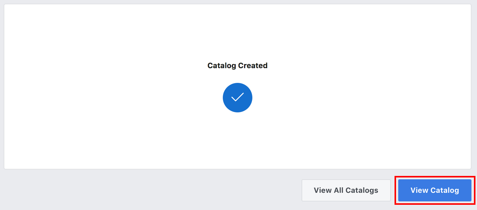 FB-Catalog-Setup-2