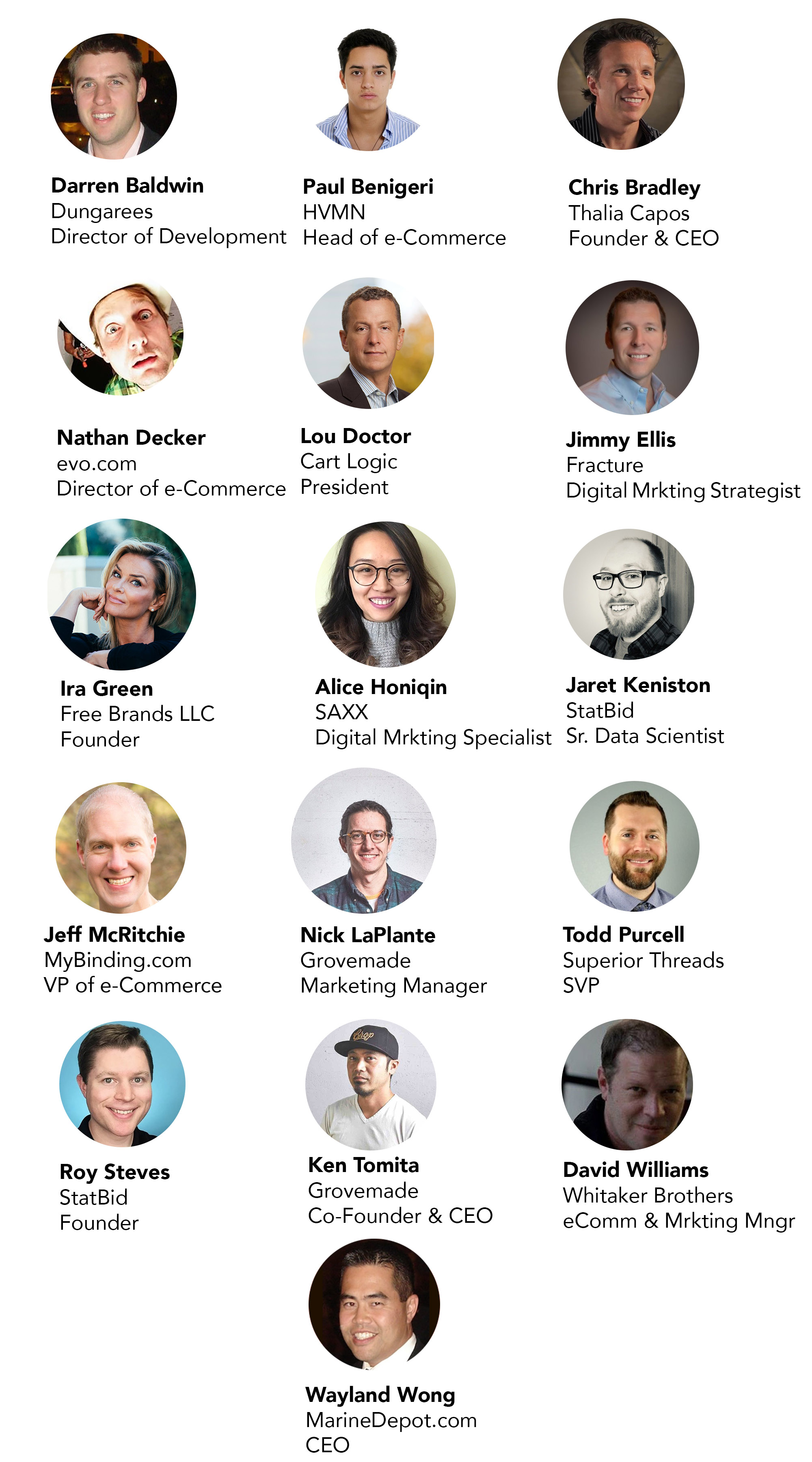 StatBid Summit Speakers v13.jpg