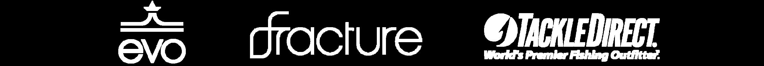 Logos-1-New-StatBidWebsite-01.png