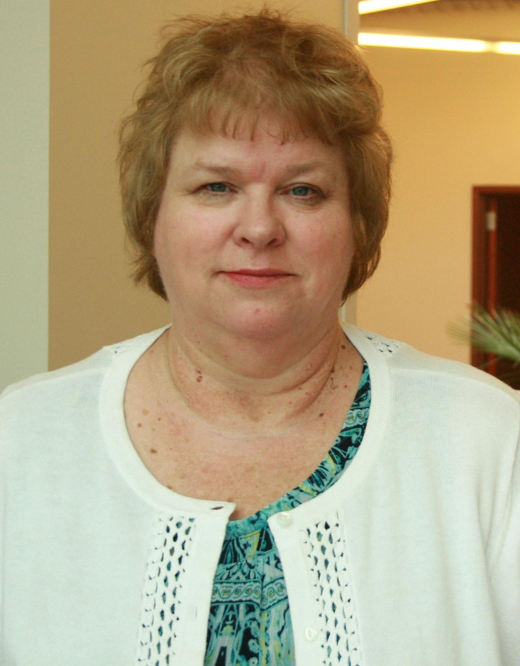 Lisa Erbs, Director
