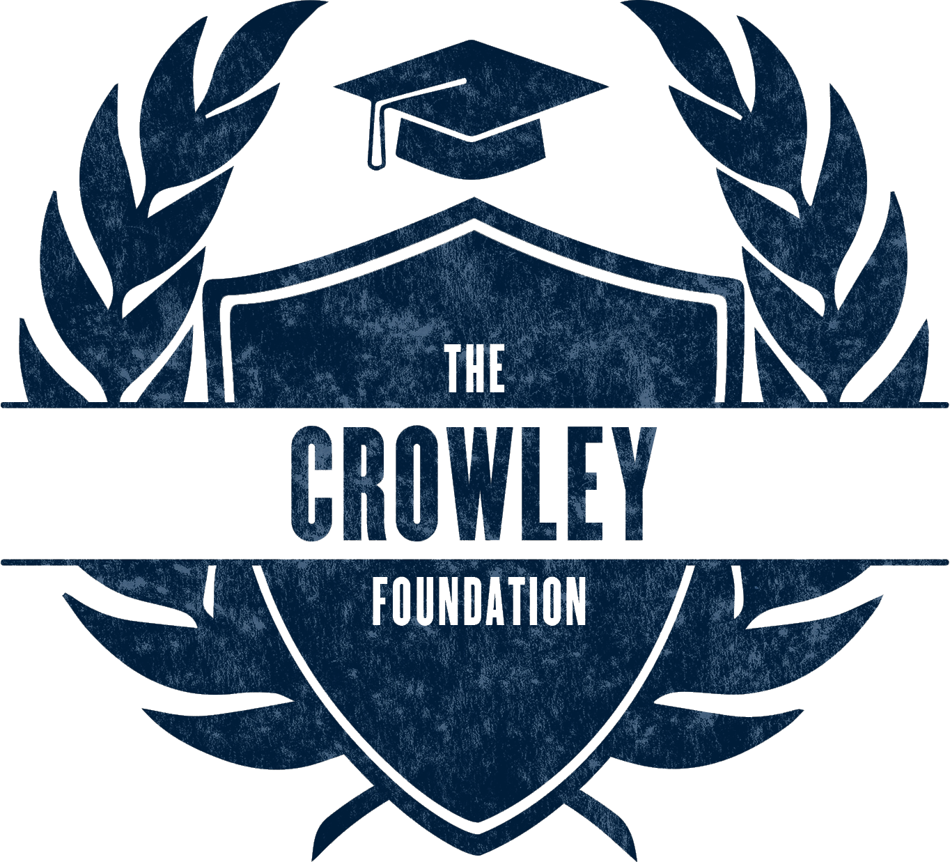 Crowley Foundation Logo.png