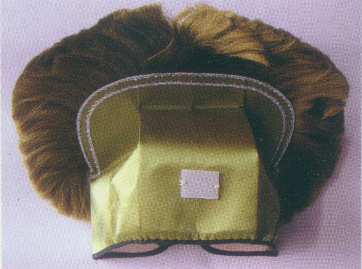 鸭尾巾2.jpg