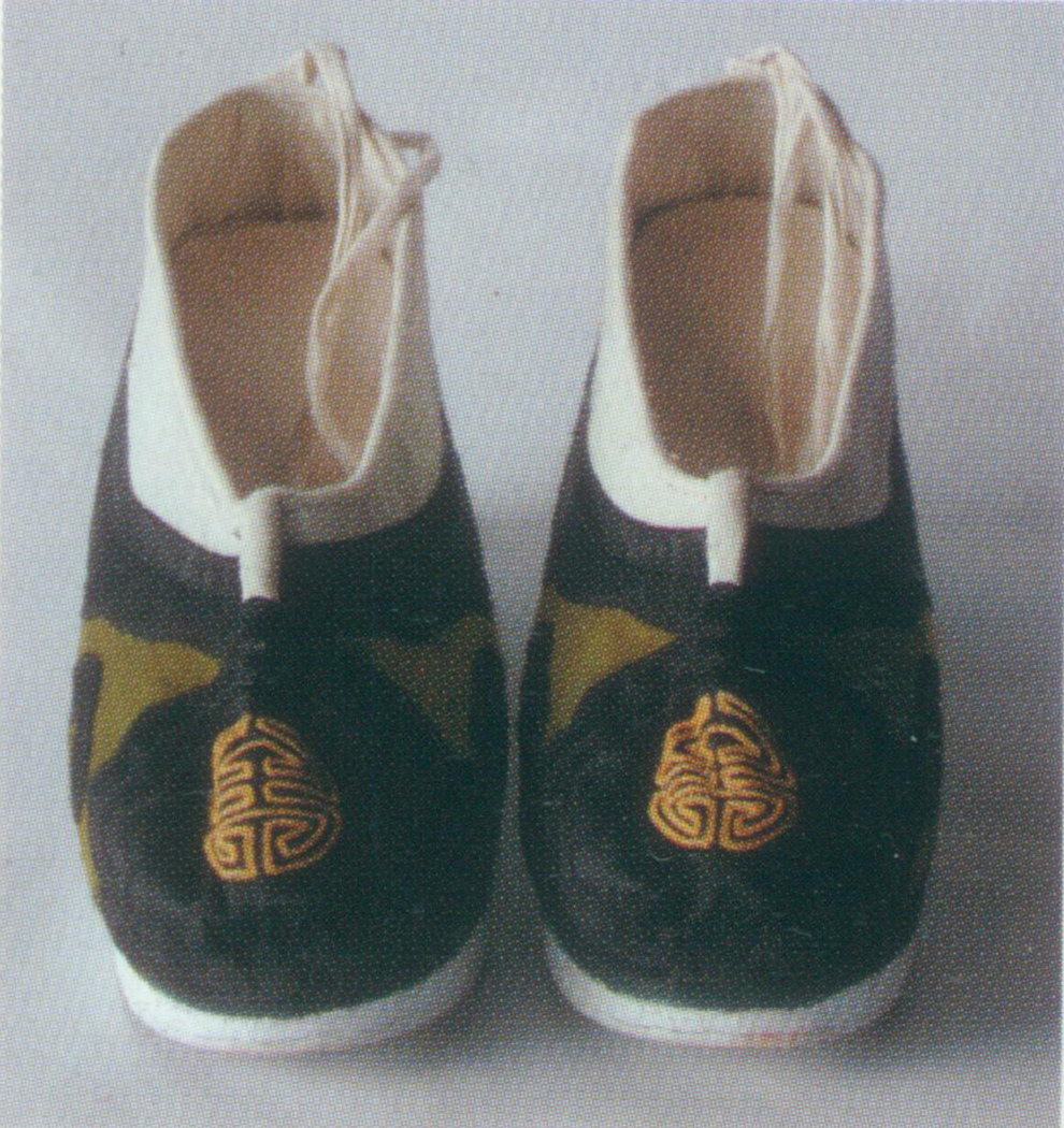 镶鞋2.jpg