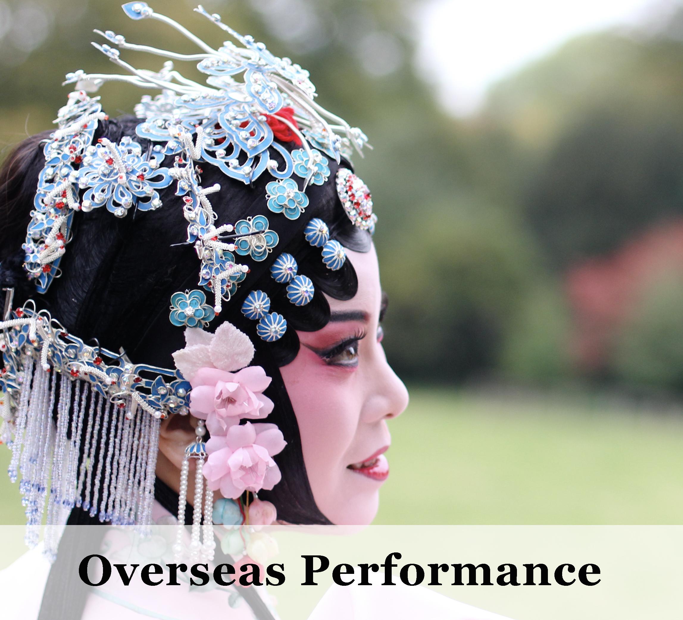 Overseas Performance .jpg