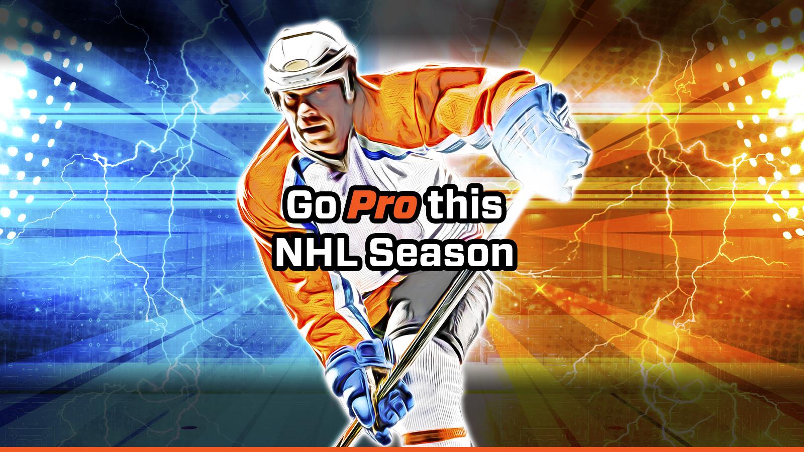 NHL landing page.png