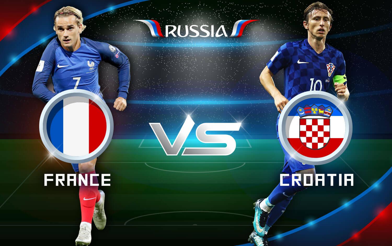 france-vs-croatia.jpg