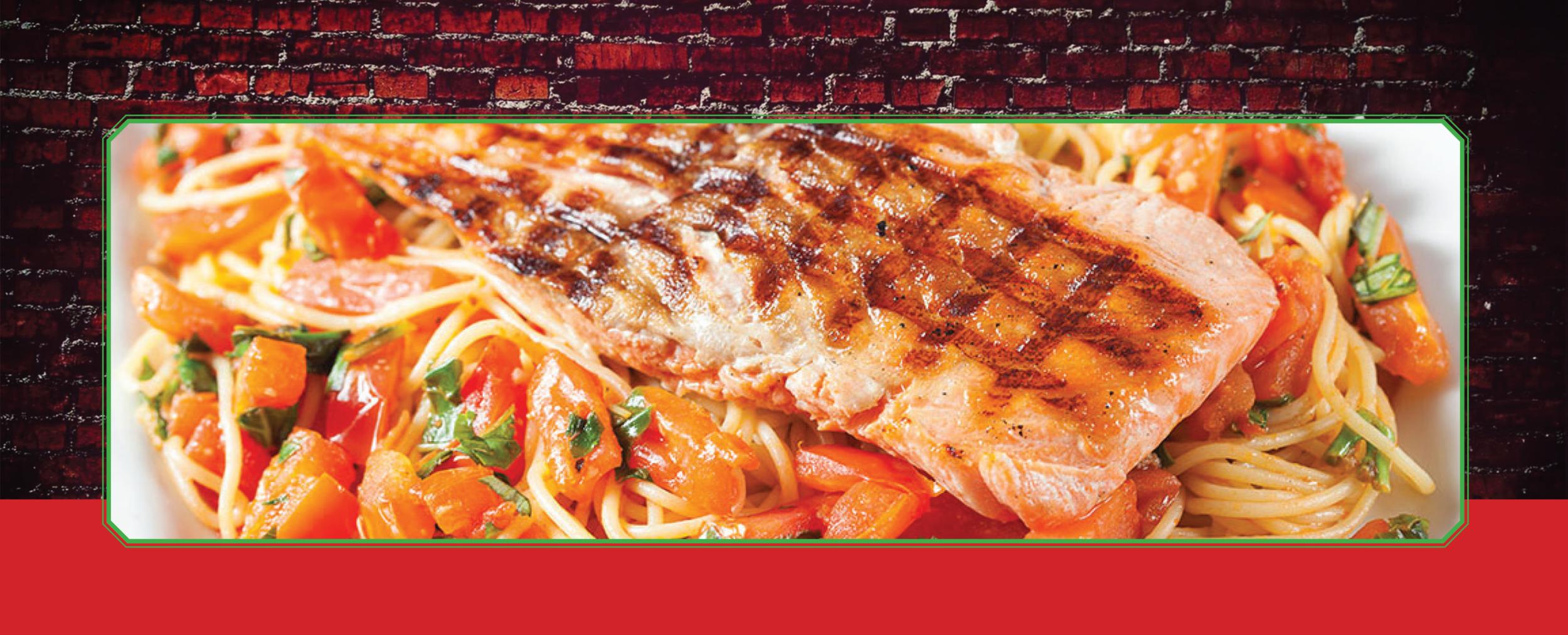 Banner_Foodshot.png