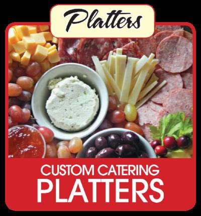bsc_Platters.png