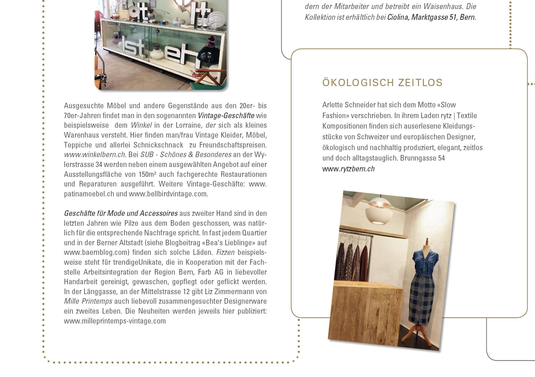 rytz-bern-magazin-detail.png