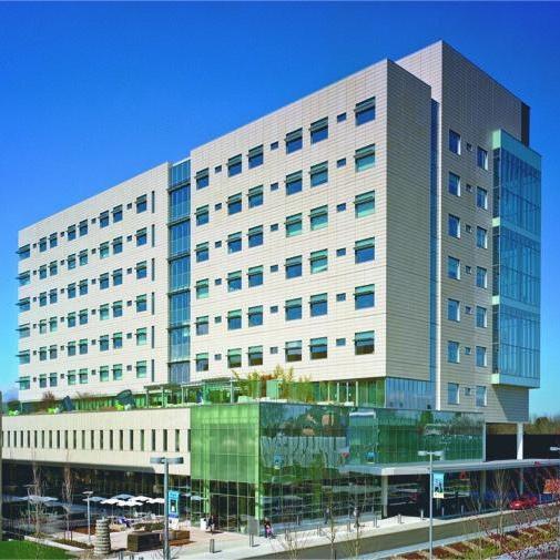 Randall Children's Hospital (Mar 2012).jpg