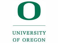 college_logo_129.jpg