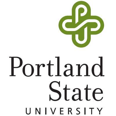 1c19b0732a9b0fe9654018955b4eae1e_portland-state-university-portland-state-university_400-400.jpeg