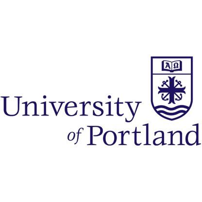 university-of-portland_416x416.jpg
