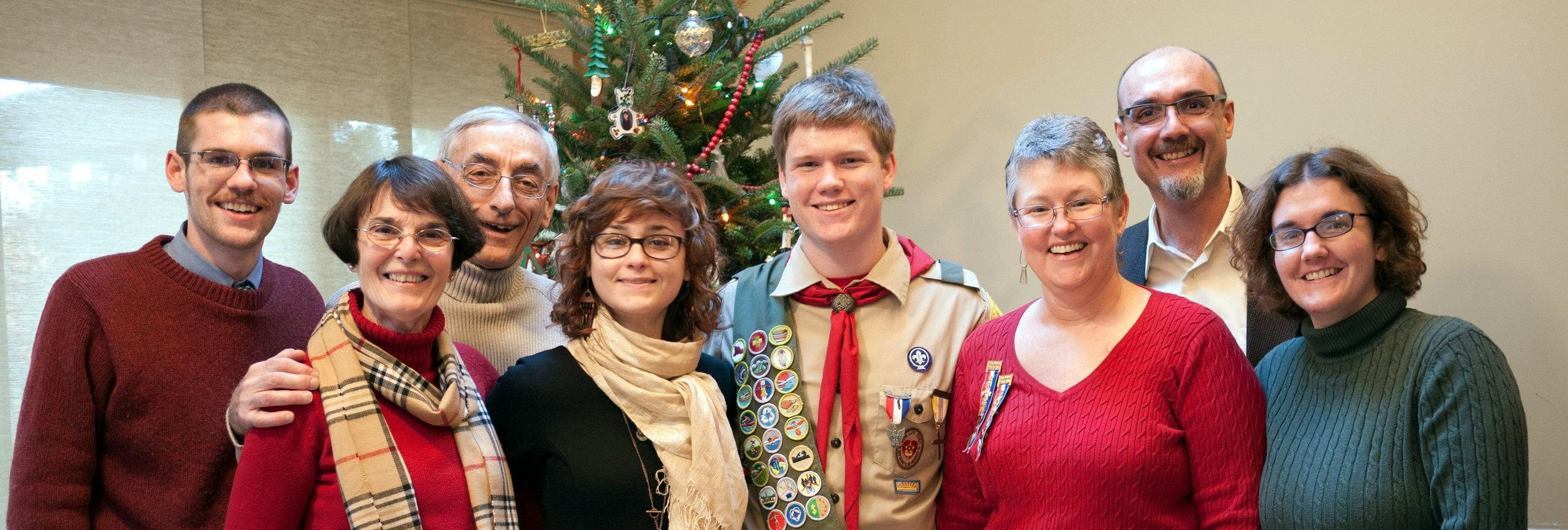 Christmas 2012 FAMILY-001.jpg