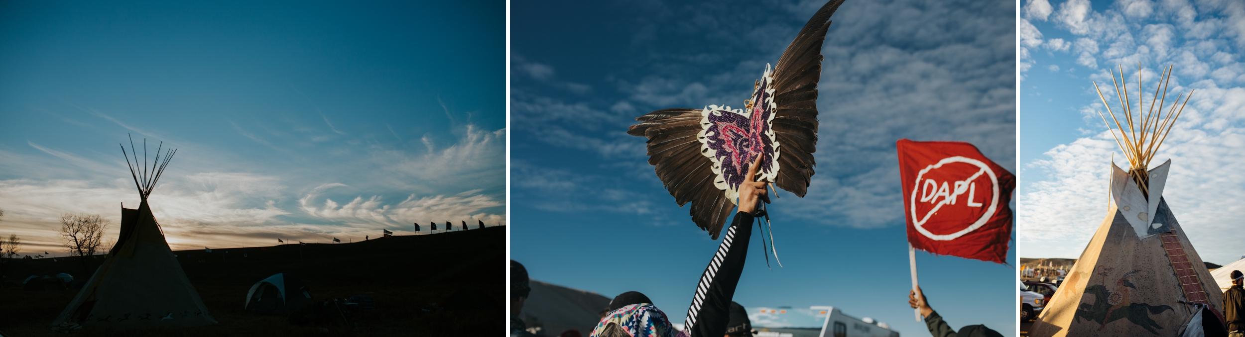 tribe 11.jpg
