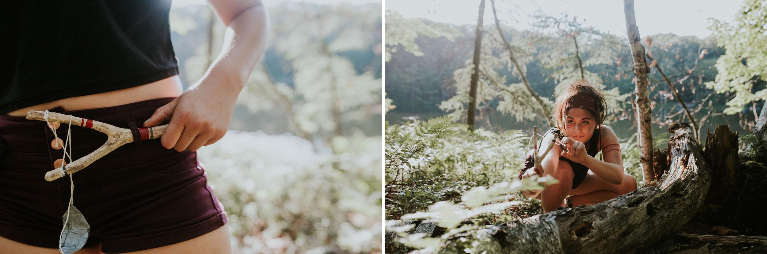 Lost Boys 4.jpg