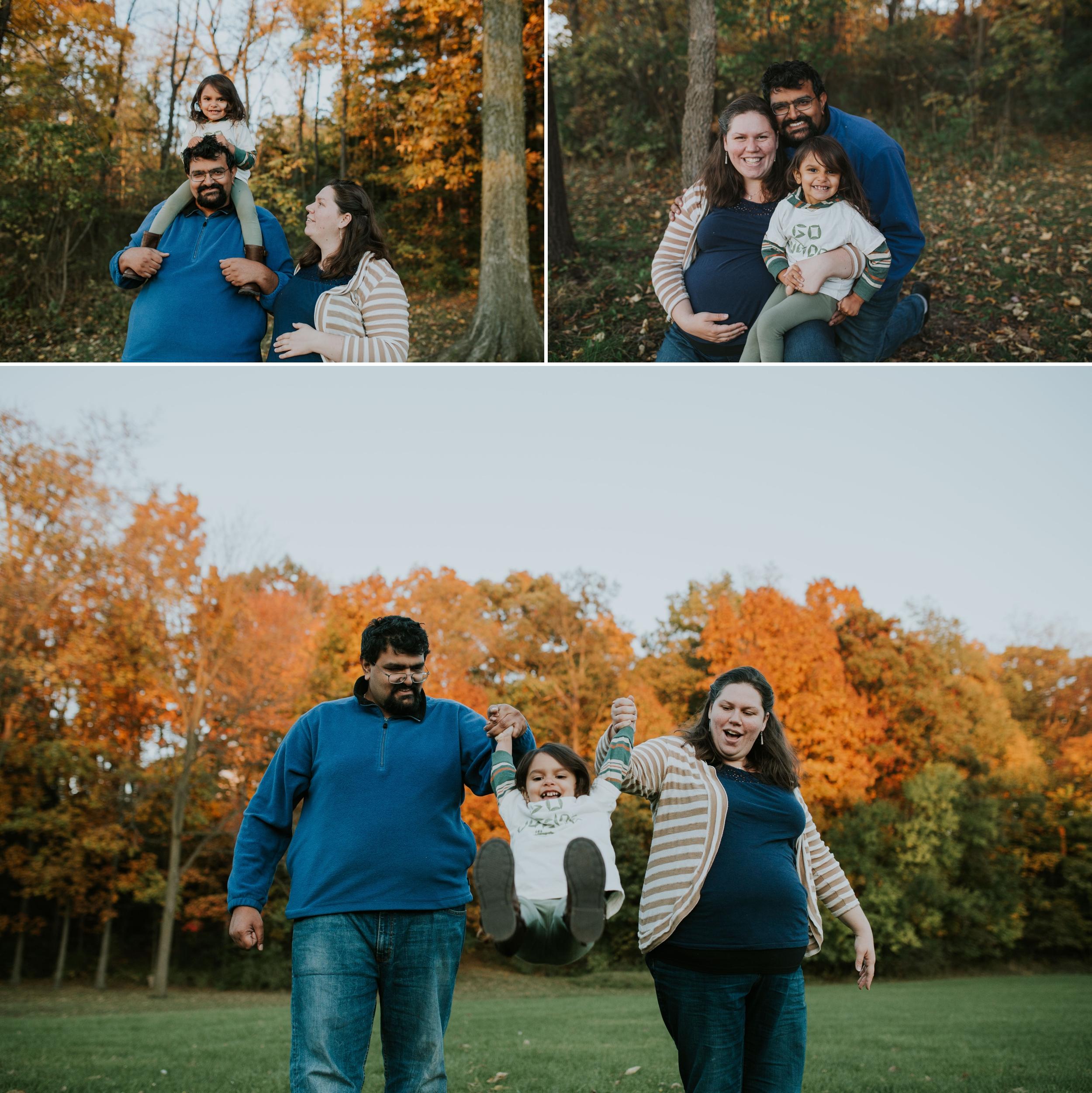 Family Sessions 18.jpg