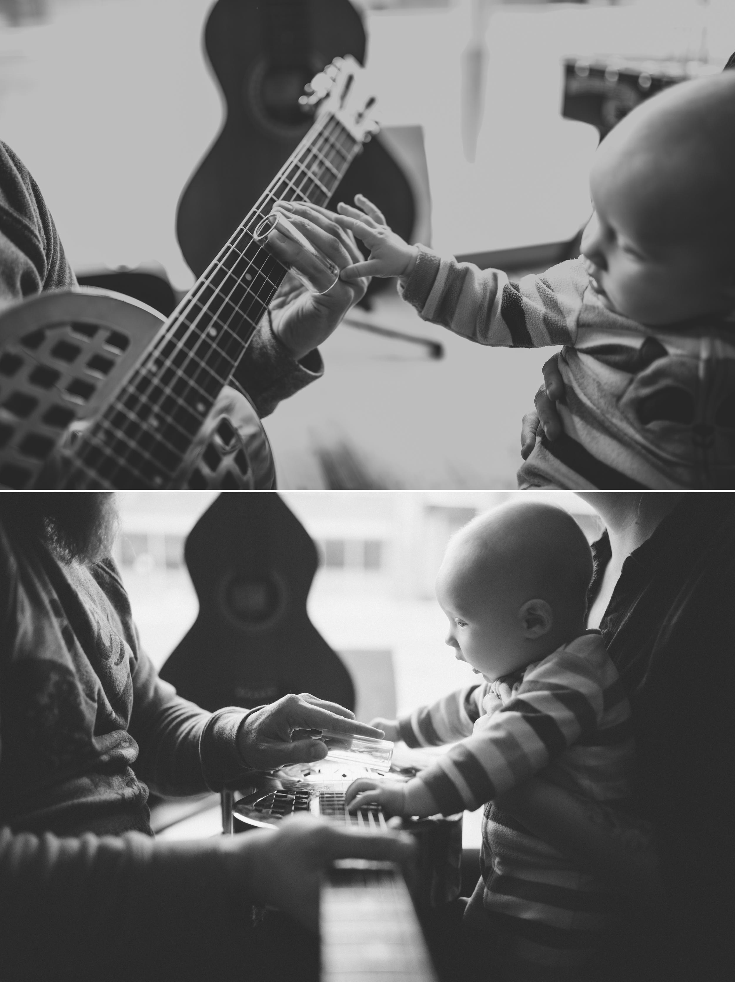 Family Sessions 4.jpg