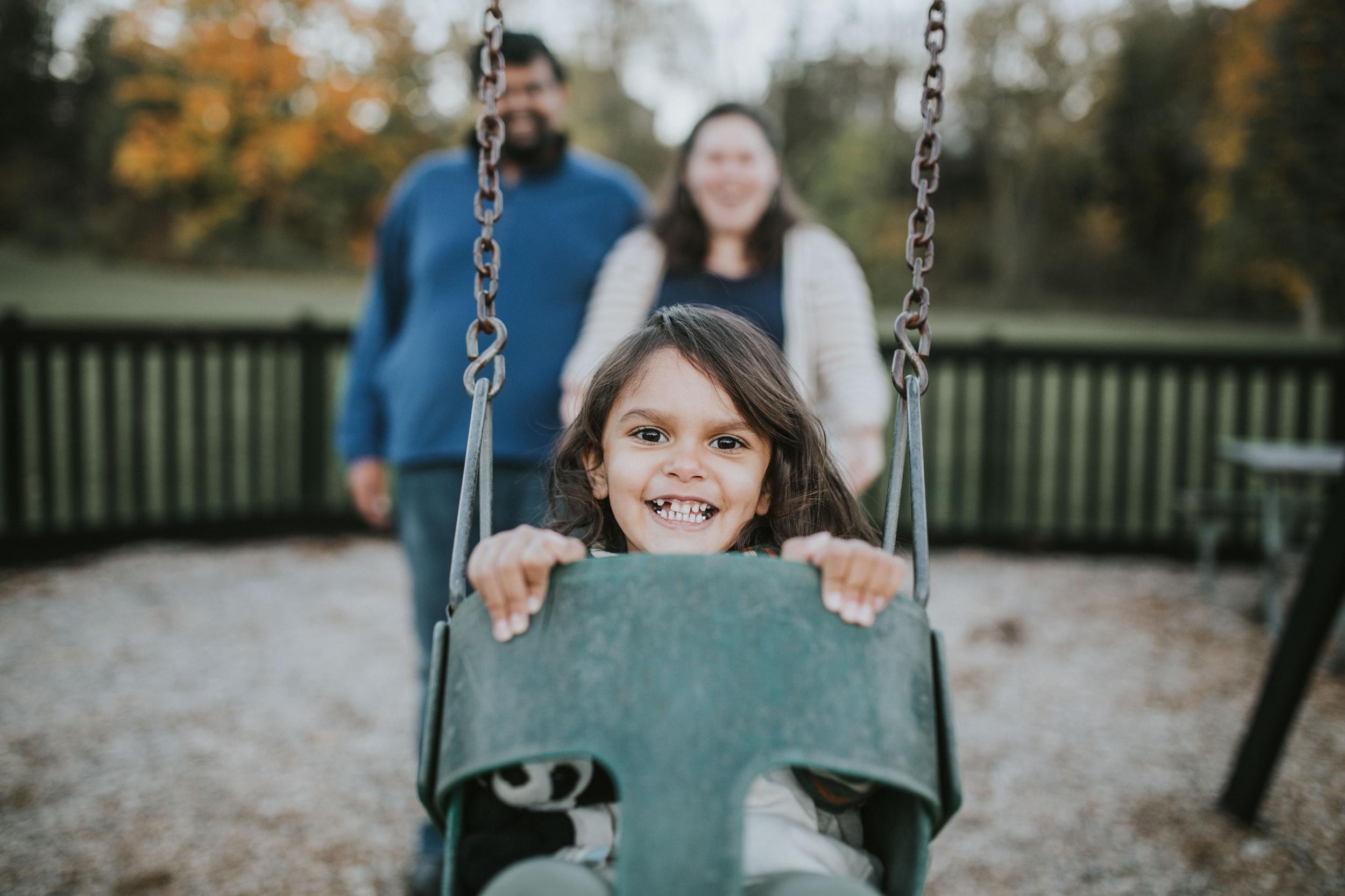 Family Sessions 3.jpg