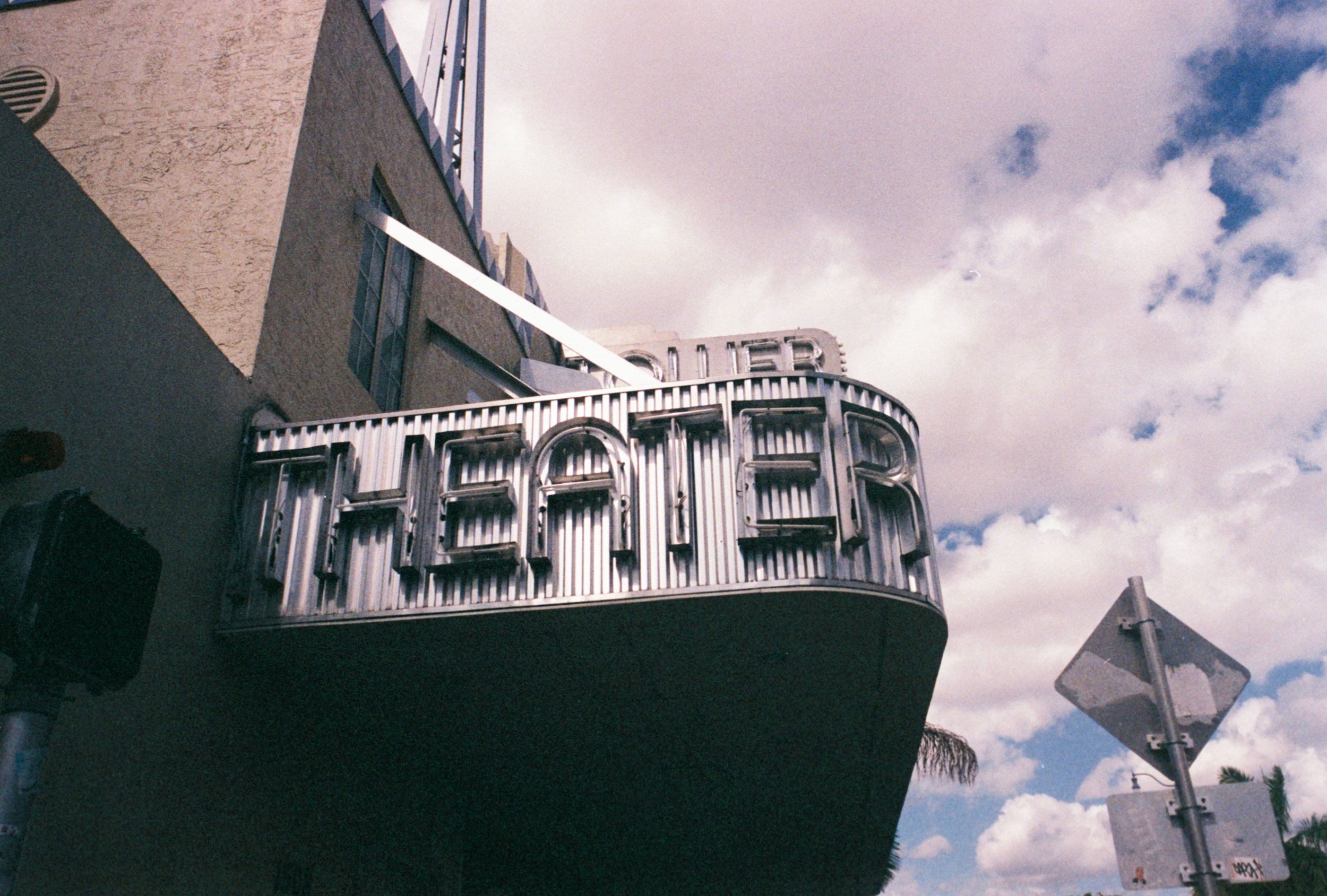 MIA:Theatre.jpg