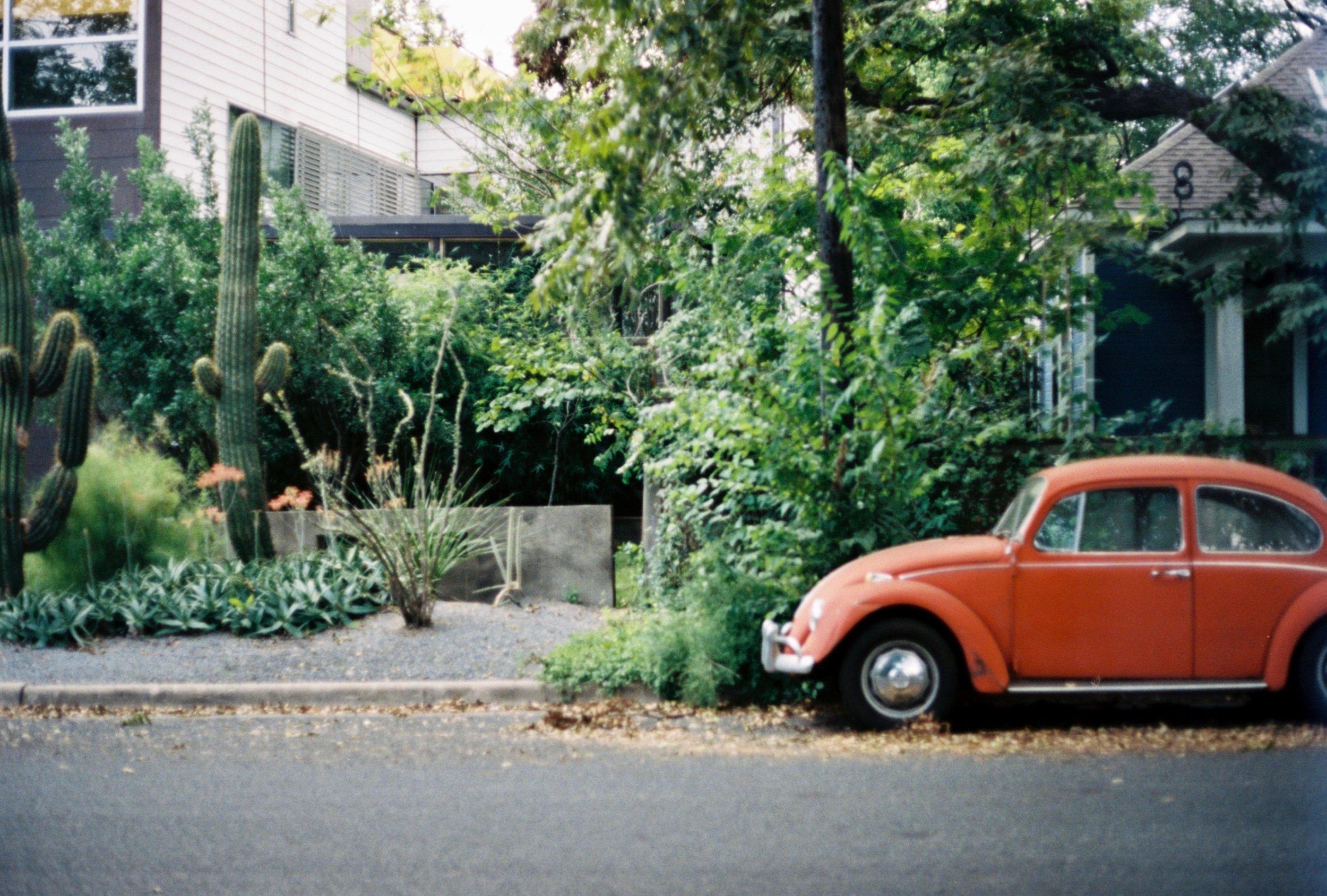 austin car blur.jpg