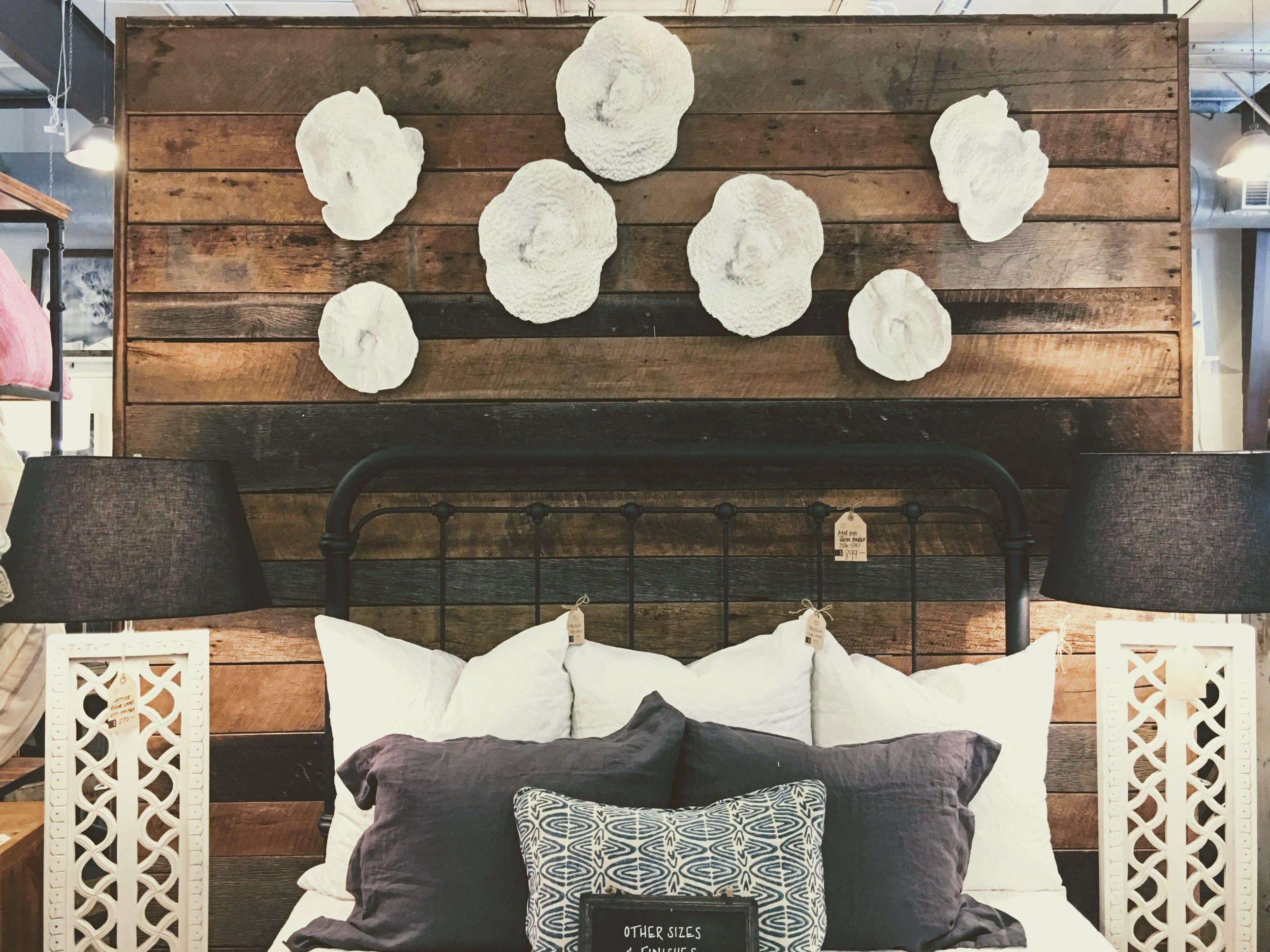 celadon bed wall.jpg