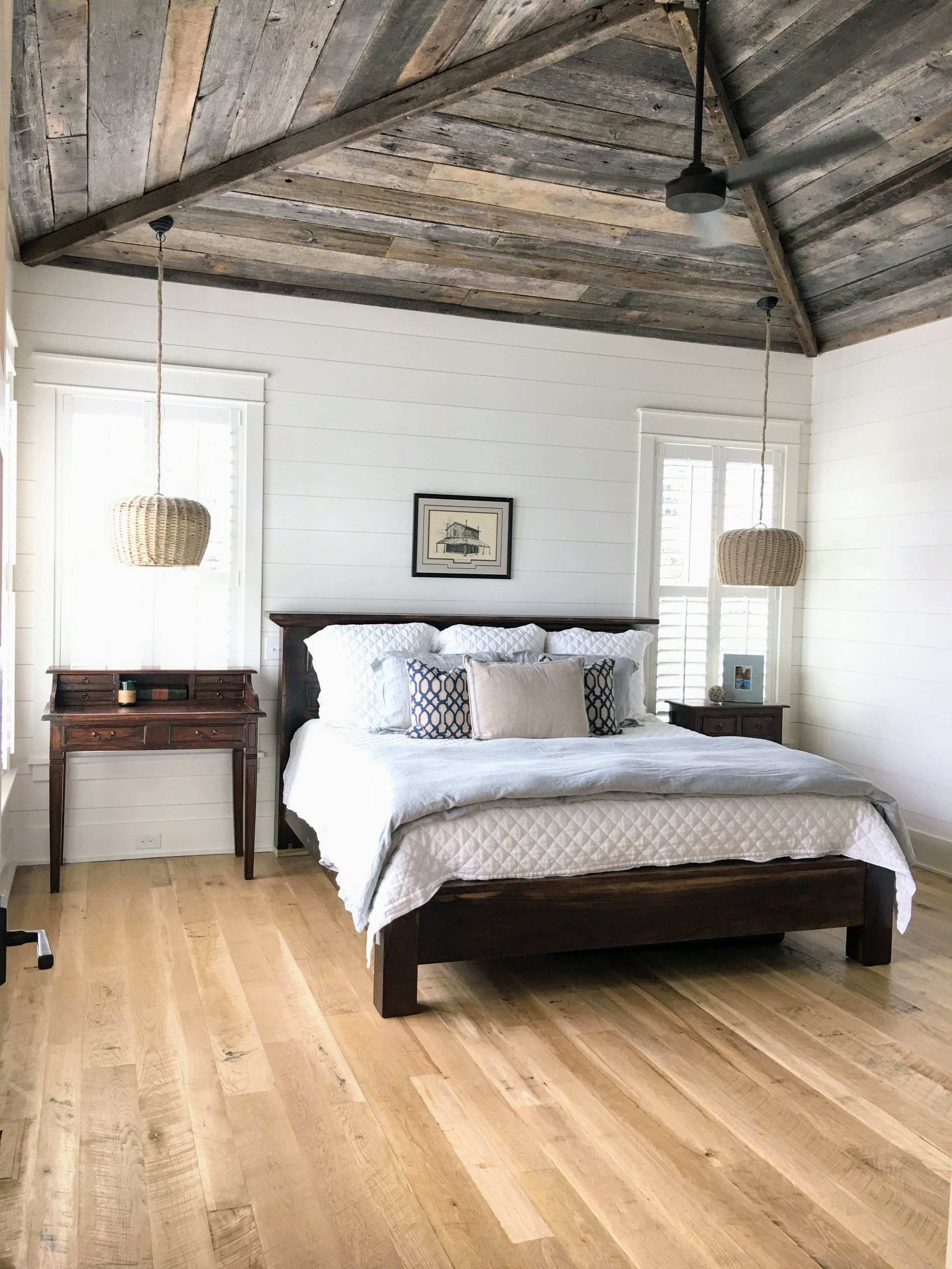 Reclaimed Barnwood Elliott Brothers Woodworks