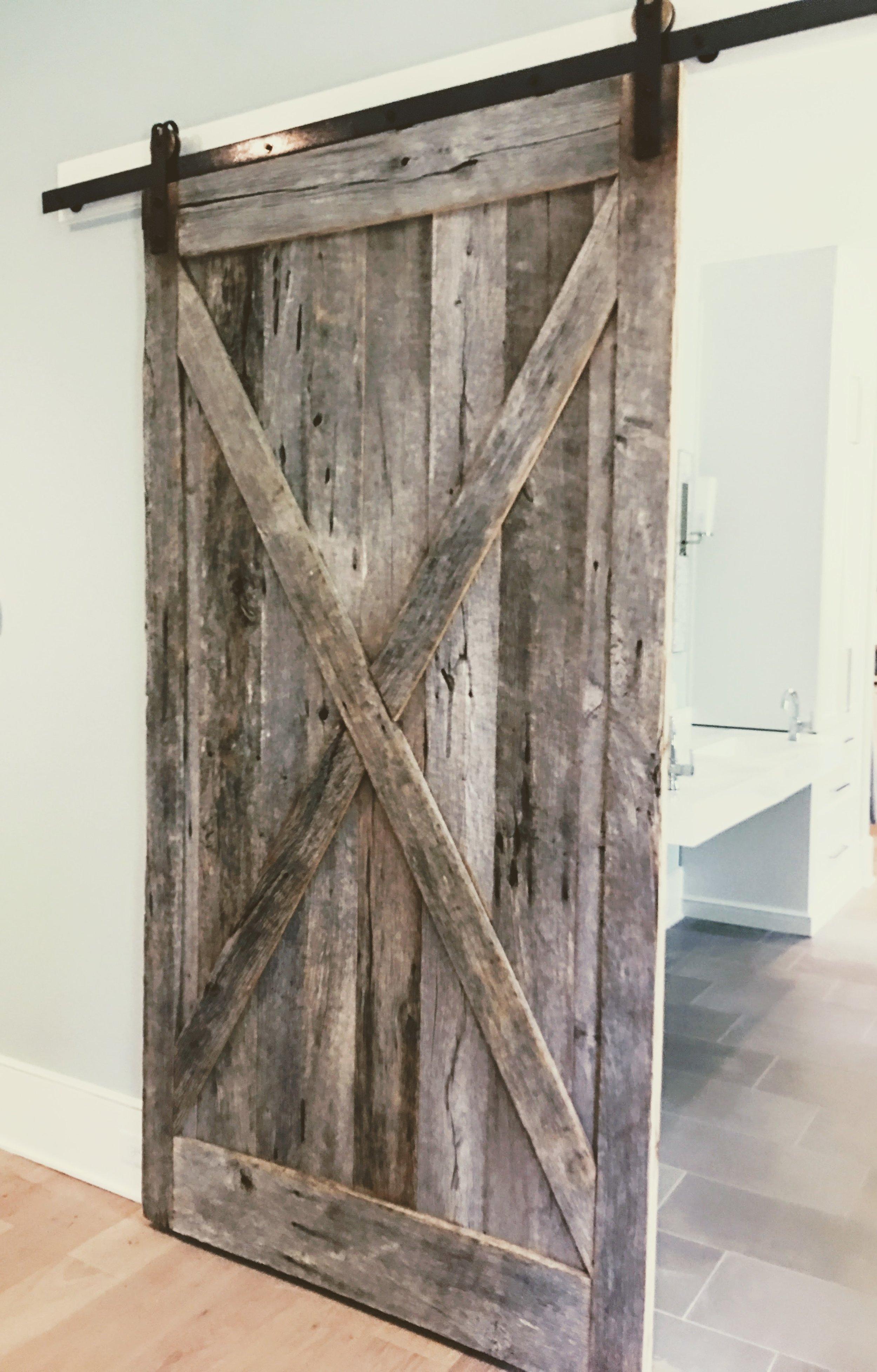 Barn Door I'On.jpg