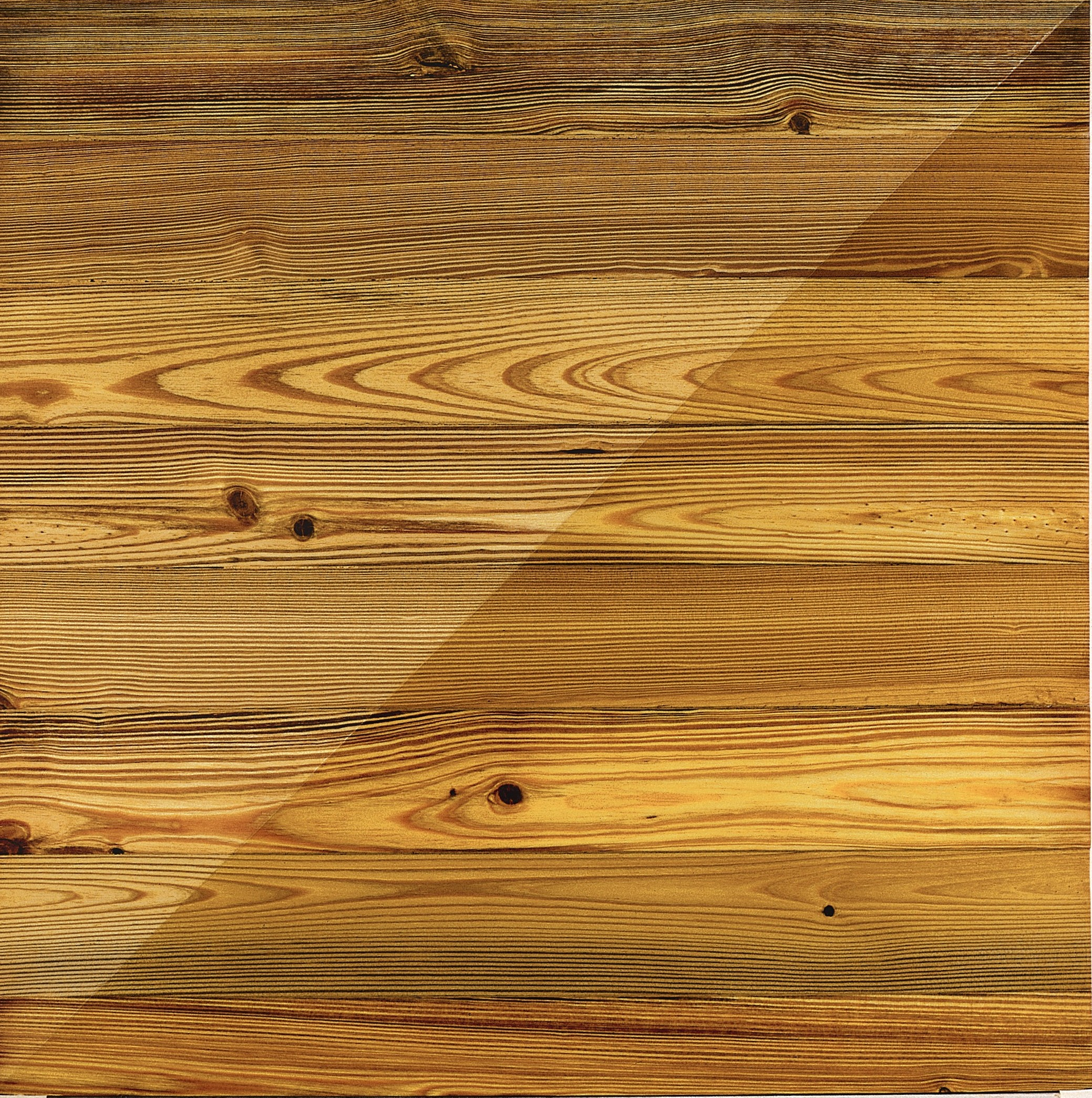 ALL FLOORING    |    reclaimed wood flooring    |    SOLID WOOD PRE-FINISHED    |    ENGINEERED WOOD FLOORING
