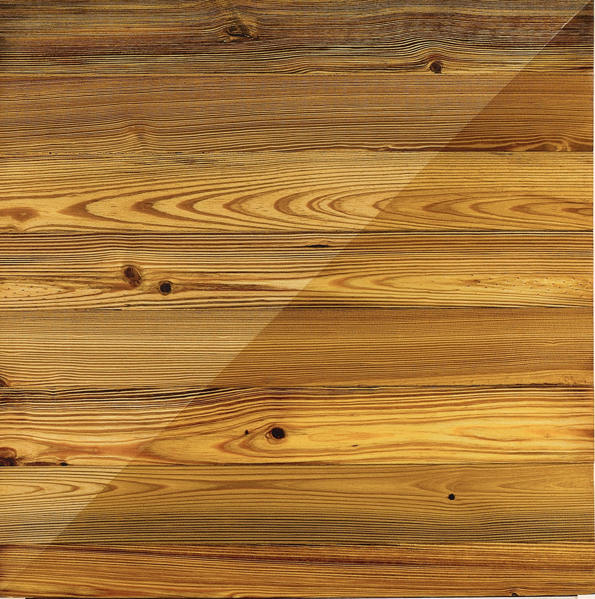 ALL FLOORING  |   reclaimed wood flooring  |  SOLID WOOD PRE-FINISHED  |  ENGINEERED WOOD FLOORING